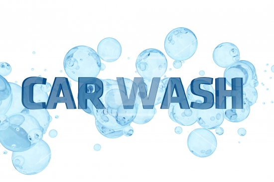 Nowshera Cleaning Services LLC Car Wash